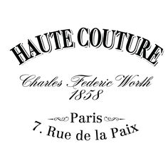 print-transfer-shabby-chic-furniture_french-advert_haute-couture