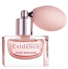 21 Best Yves Rocher Perfume Skin Care Beauty Images Yves