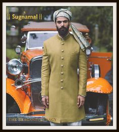 It Takes Strength, Courage And Wisdom To Build A Legacy. Shop online at www.sugnamal.com Order on call: 0522-4005453 Order on whatsapp: 8418888893 Living life with glorious joy! #HMK_suits_hallamrk #The_braganzal #legacy #vintage_theme #mens_wear #tuxedo_suits #shawl_collar #notch_collar #bow #tie #pocket_square #navy_blue #new #indian #ethnic #wedding #ball_party #coat_pant #new_arrivals #shop_online #sugnamal_india #prince_suit #fashion_at_sugnamal