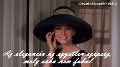 Audrey Hepburn, Coco Chanel, Face, Beauty, Fashion, Elegant, Moda, Fashion Styles, The Face