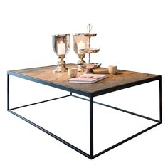 Handcrafted wooden Living Room Table and Rustic Coffee Table for stylish homes. Add an Oak Coffee Table for a modern Scandi style, all with Free UK delivery! Solid Wood Coffee Table, Rustic Coffee Tables, Round Coffee Table, Living Room Furniture, Modern Furniture, Industrial, Scandi Style, Free Uk, Delivery
