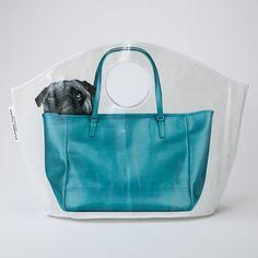 Bag on bag (puppy) - Flying Tiger Copenhagen specialty store TIGER Shopping.com