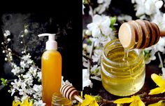 Lili Natura – Kreatywnie i inspirująco z nutą natury Soap Dispenser, Lily, Health, Soap Dispenser Pump, Health Care, Orchids, Lilies, Salud