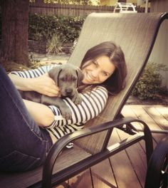 """""""Turning one big moment into a lasting campaign"""" - How and what Compassion & Choices learned from Brittany Maynard's decision"""