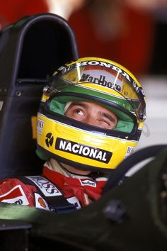 "Photo ""1991_F1_GP_USA_SENNA.jpg""                              …"