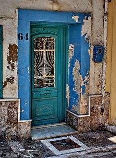 museoftragedy:  No 64, a photo from Hios, North Aegean   TrekEarth