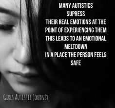Autism actions management, Indications & Signs as well as Very early intervention aid knowledge for young moms and dads Aspergers Women, Aspergers Autism, Adhd And Autism, Autism Awareness Quotes, Autism Quotes, Autism Learning, Autism Sensory, Autism Parenting, Autism
