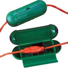 http://m.homedepot.com/p/Extension-Cord-Safety-Seal-Green-2-Pack-H-EXT-302/204485133/