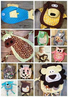 Hey, I found this really awesome Etsy listing at https://www.etsy.com/listing/208872920/animal-blanket-animal-blankie-security