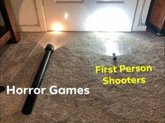 Who can relate? Video Games Funny, Funny Games, Dankest Memes, Jokes, Gamer Humor, Game Quotes, First Person Shooter, Meme Template, Funny Puns
