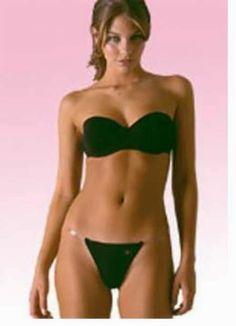 Lauren-Cohan--Virginware-Lingerie--06-712974.jpg (450×622)
