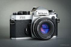 Kamera: Nikon FE2   Objektiv: Nikkor 50 mm f/1.8