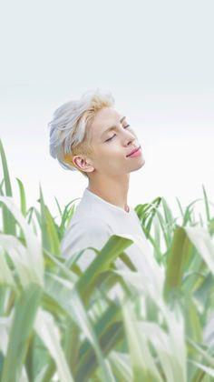 #SHINee #Jonghyun #Shawol                                                                                                                                                                                 More
