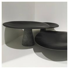 ANITA #imperfettolab #decorative #trays #designinspiration #designfurniture #MO16