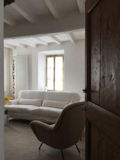LE PAPERE B&B Salsomaggiore Terme (PR) info@bedandbreakfastlepapere.it Tel. +39 0524 587134