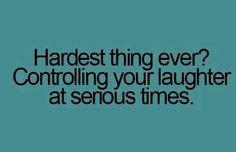 YES THE HARDEST THING EVER N M GOOD AT IT!!! XD
