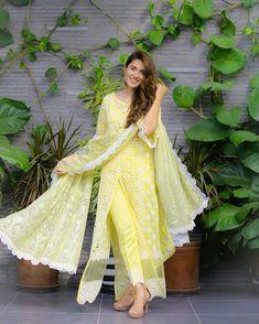 Name :- Top Gorgette With Plazo crep Duppta Organza print Top Febric : Gorgette WORK : embroidery Size : 42 Plazo Febric : Georgette Size : upto 44 full stich With ilastik Duppta Febric : Organza WORK : Print Package Details 1 Gown / 1 Plazo / 1 Dupatta # Pakistani Dresses Casual, Indian Gowns Dresses, Pakistani Dress Design, Designer Party Wear Dresses, Kurti Designs Party Wear, Indian Attire, Indian Outfits, Indian Suits Punjabi, Indian Bollywood