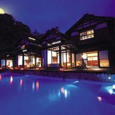 Mansions, House Styles, Travel, Home Decor, Viajes, Decoration Home, Manor Houses, Room Decor, Villas
