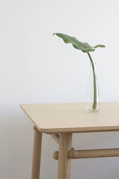Silvia Ceñal studio