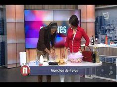 Maria Eugênia - Gazeta - Mulheres 26/05/2014 - Dicas práticas de limpeza