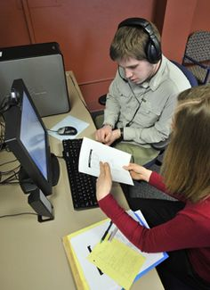 Dyslexia Reading & Spelling Programs