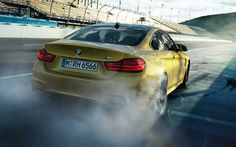 BMW expects slowdown in sales and profit in 2015  http://www.4wheelsnews.com/bmw-expects-slowdown-in-sales-and-profit-in-2015/