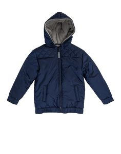 Food, Home, Clothing & General Merchandise available online! Puffer Jackets, Raincoat, Clothing, Food, Fashion, Rain Jacket, Outfits, Moda, Fashion Styles