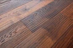 Katalog dřevěných podlah | WoHa