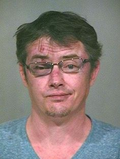"Jason London mugshot. This actor was certainly ""Dazed and Confused"" when he was arrested on January, 27, 2013 in Scottsdale, Arizona. He got into a bar fight which left him laid up in a hospital bed with some pretty serious scrapes and bruises. Top 5 Celebrity Arrests of 2013. . . So Far  Instant Checkmate's Official Blog http://blog.instantcheckmate.com/top-5-celebrity-arrests-of-2013-so-far/#"
