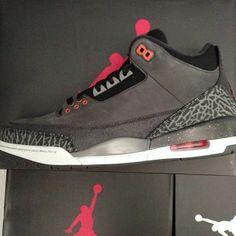 Nike Air Jordan#Sneakers#