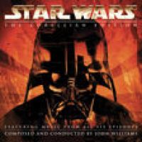 Listen to Star Wars Main Title / The Arrival At Naboo by London Symphony Orchestra, John Williams & London Voices on @AppleMusic.