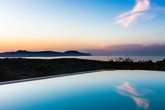 Villa SuGaR, Episkopi, Rethymno, Crete, Greece. www.villasugar.gr #villa #crete #greece #holidays #vacation_rental #luxurious_accommodation #privacy #pool #relaxation #visit_crete #yolo #travel #live_your_myth_in_Greece #love_the_view