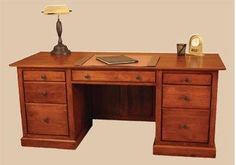 Business Furniture – check various designs and colors of Business Furniture on Pretty Home. Also checkBookcases http://www.prettyhome.org/business-furniture/