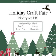 Hey New York mommas and poppas!  We will be attending Northports annual Holiday Craft Fair this weekend December 3 & 4.  Were bringing a lot of inventory including several new styles.  Hope to see you there  #Raspberriez #CraftShow