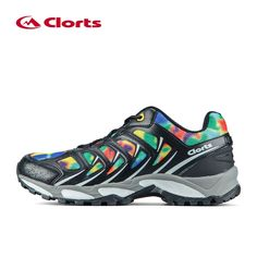 42.33$  Watch here - http://ali1zt.worldwells.pw/go.php?t=32725364353 - 2016 Clorts Men Trail Running Shoes Breathable Sport Shoes PU Runner Shoes Anti-Slipping Outdoor Shoes 3F021A/B