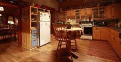 Heartland Ranch Kitchen (www.TheHeartlandRanch.org)