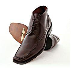4f798d1c76b 13 Best Men s Vegan Shoes images