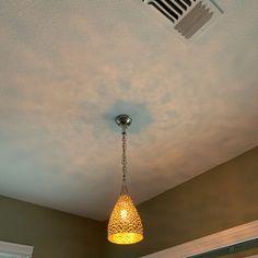 Pendant Light Moroccan Lamp Moroccan lampshades Handmade   Etsy Moroccan Ceiling Light, Moroccan Pendant Light, Moroccan Lamp, Drop Ceiling Lighting, Ceiling Lamp, Ceiling Lights, Wall Lights, Wall Light Shades, Wall Lamp Shades