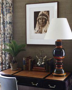 Interior Designers ▫️Suzanne and Lauren McGrath