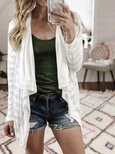 dc923916d0 10 Best Style idea images | Dresses, Clothing, Dress skirt
