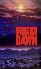 Red Dawn 1984 Download Movies http://ift.tt/2wILl5i