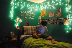tumblr bedrooms >>>> mine  so...this is where I'll be posting my main tumblr pics. help get this board to 50 followers shout outs are appreciated the tumblr clothes will be posted on my clothing board make sure you check out my other boards as well!