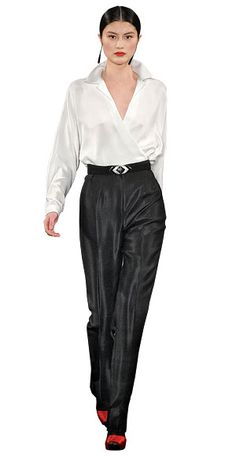 black and white by ralph lauren