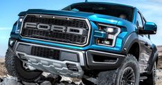 2021 Ford Raptor Horsepower There is a collection of interesting reports floating around about the 2021 ford raptor redesign too. Ford Raptor Engine, Ford Raptor Price, Ford Ranger Raptor, Ford F150 Raptor, Future Ford, Black Radiators, Suv Models, Small Suv, Truck Interior