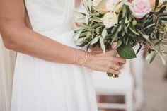 Alanna & Mat in Dubrovnik | Destination Wedding Photographer – Wedding Photographer Dubrovnik, Hvar, Vis