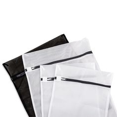 Bag Sito -  Mesh Laundry Bags