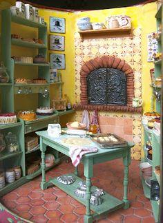 http://danslabulledecath.blogspot.co.uk/2012/06/mise-en-boite.html