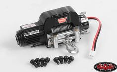 RC Parts Crawler Car Alloy Front Bumper Beam For 1/10 TRAXXAS Trx-4 Trx4 T4 Upgrade Parts