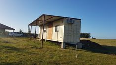 Shed, Outdoor Structures, Blue Prints, Houses, Barns, Sheds