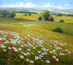 gerhard_neswadba_spring_meadow.jpg (2391×2109)